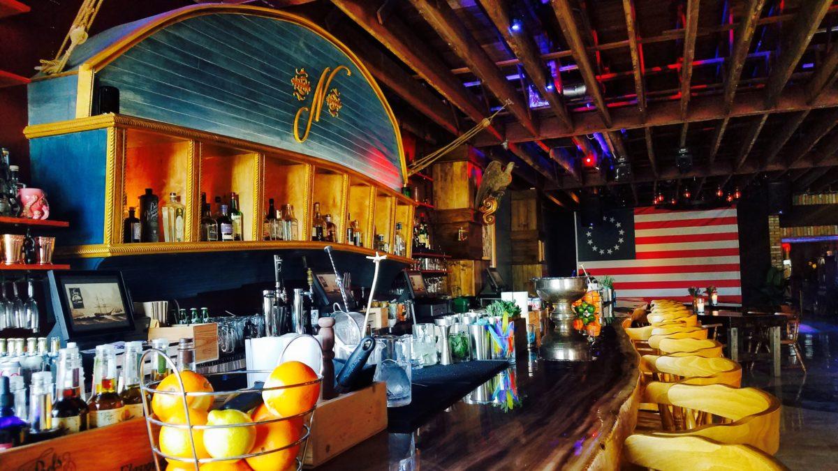 12 Essential Restaurants And Bars In Little Havana Zagat