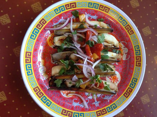 Trending Real Deal Vietnamese Restaurants Boom In Nyc Zagat