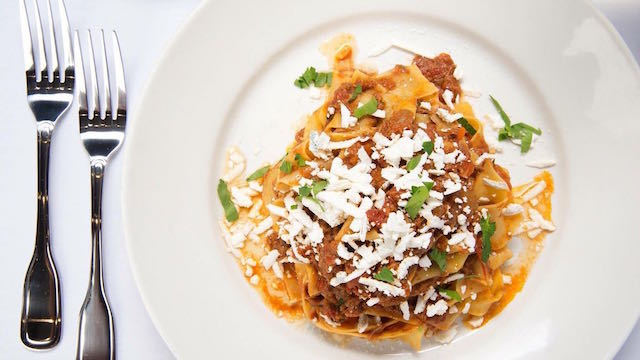 8 Must Try Restaurants In Boca Raton Zagat