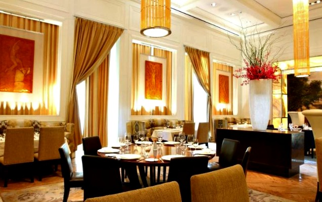 The über Elegant Uptown Hotel Serves As James Beard Award Winning Chef Dean Fearing S Culinary Playground Here You Ll Find Southern And