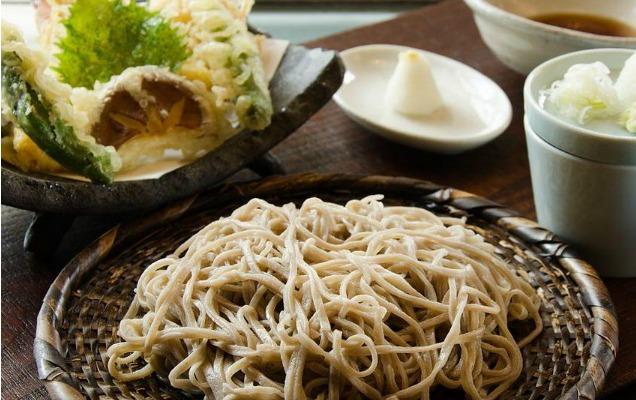 The 7 Hottest Japanese Restaurants In Dallas Zagat