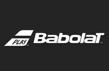 Zapatillas de pádel Babolat