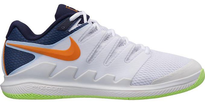 Nike Air Zoom Vapor X Pádel