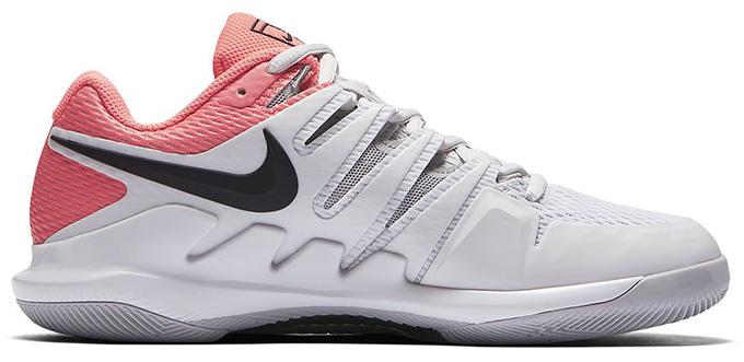 Zapatillas de pádel Nike Vapor X de mujer