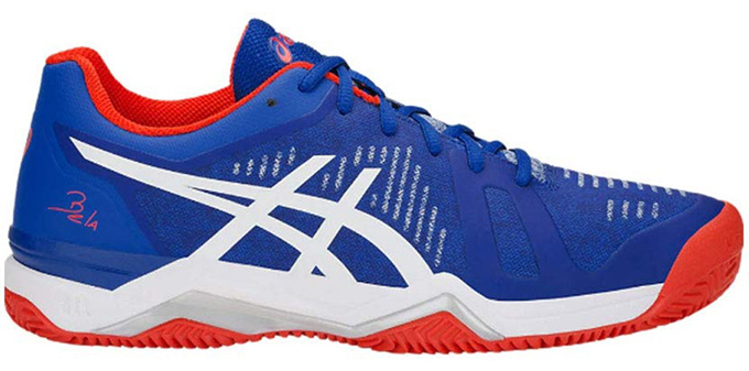 Zapatillas Asics Gel Bela 2019
