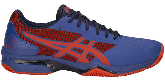 Zapatillas Asics Gel Lima 2 2019