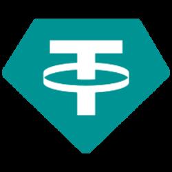 USDT Icon