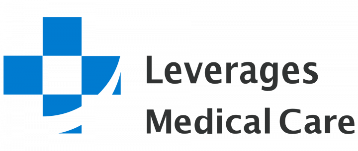 Leverages Medical Care