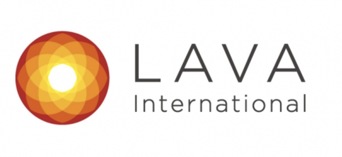 株式会社LAVA International