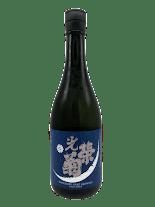 ZEN 清酒日常 - 光榮菊 月光 天然乳酸菌仕生原酒 [720ml]