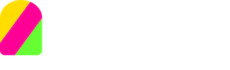 Zenly Logo