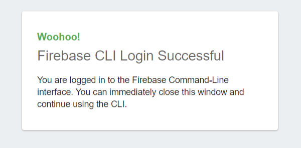 firebase-oauth-complete.png