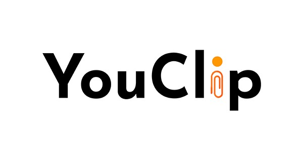 YouClip