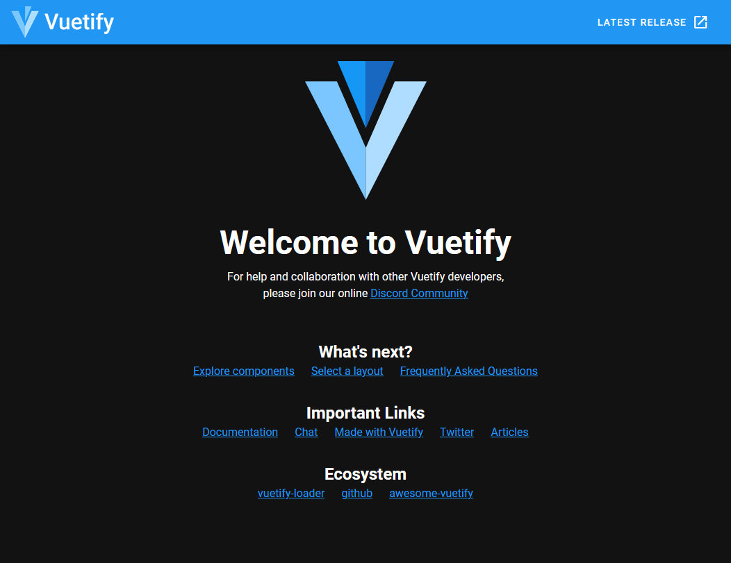 ./images/vutify_and_validation/darkmode.png