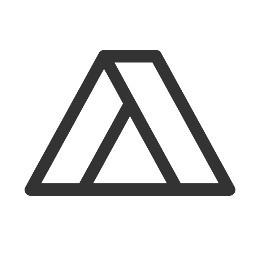 Akinen | Digital Product Designer