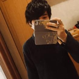 Watanabe Jin