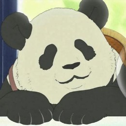 Sho Yamada