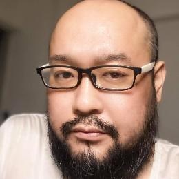 Takeo Tamura