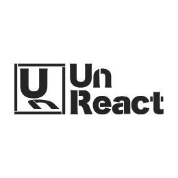株式会社UnReact