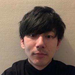 Kenzo Tanaka