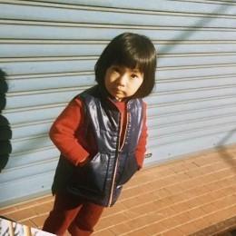 YAMADA Nobuko