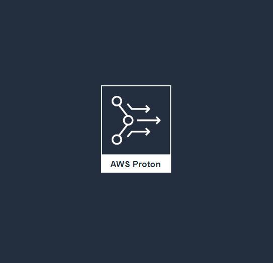 AWS Proton のアイコン