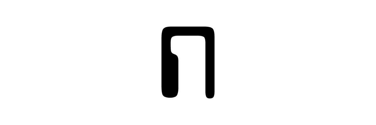 Nannou logo