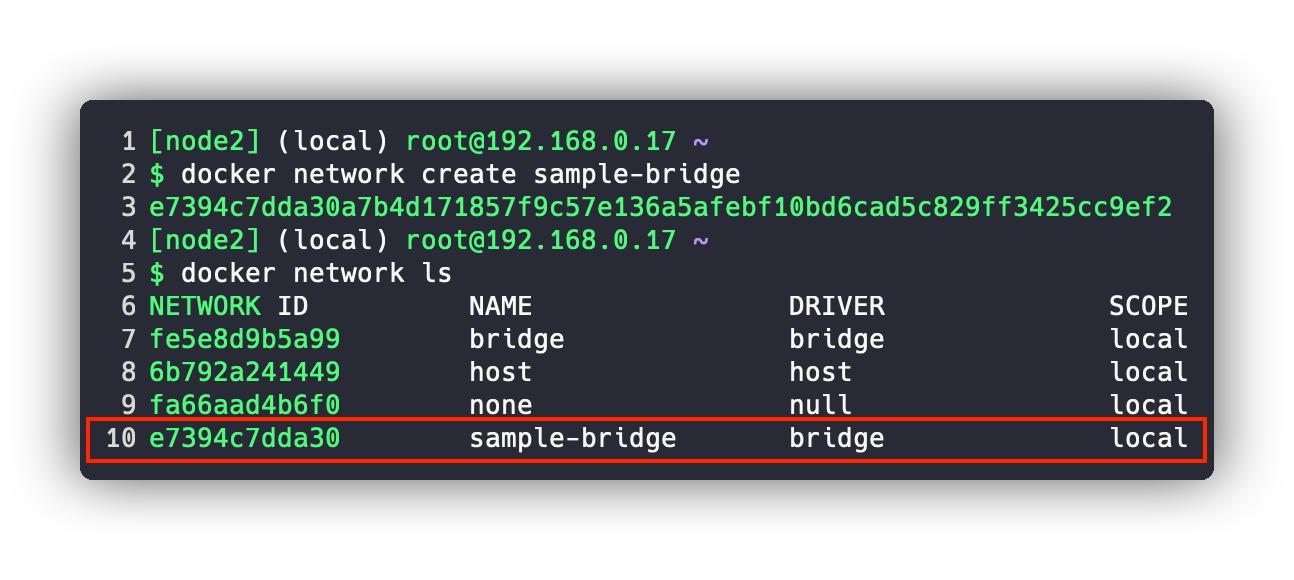 docker-network-create.png