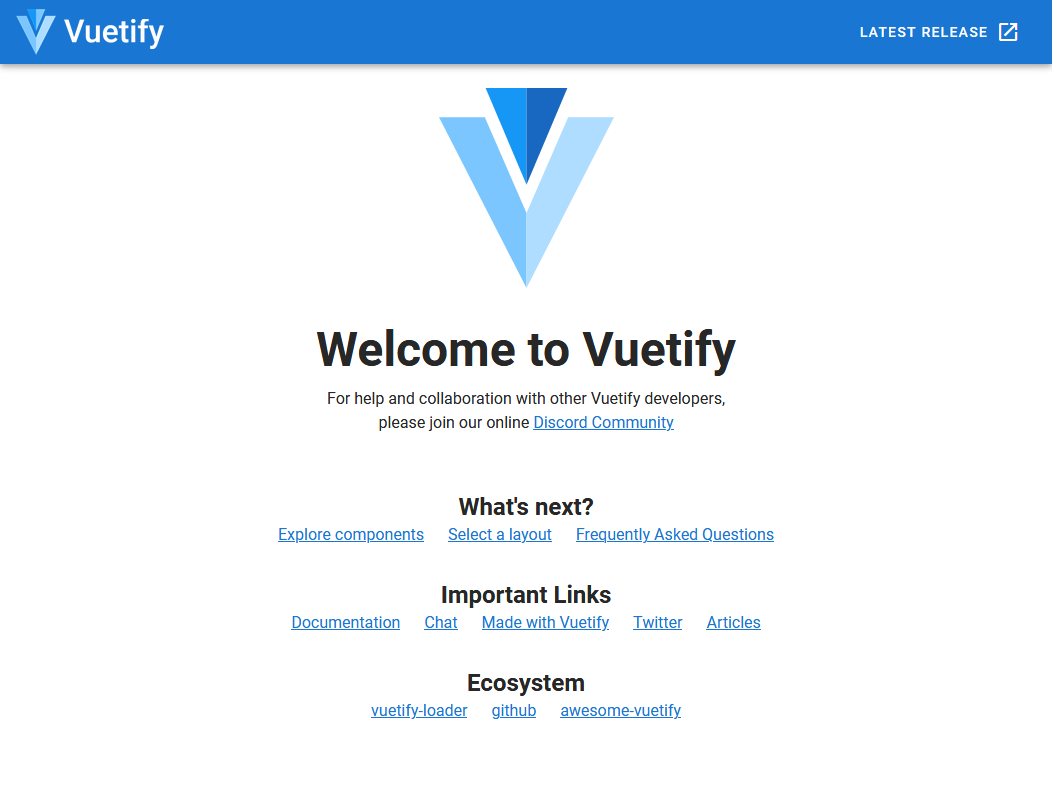 ./images/vutify_and_validation/vuetify.png