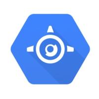 googleappengine