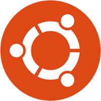 ubuntu2004