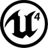 トピック「UE4」