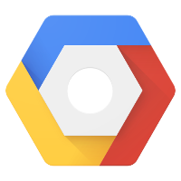 googlecloudplat