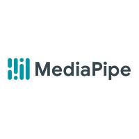 mediapipe