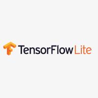 tensorflowlite