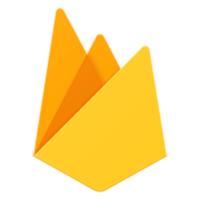 firebaseextensions