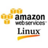 amazonlinux2