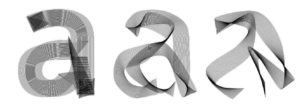 generative_design2