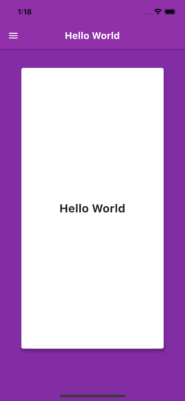 purple_appbar_and_body
