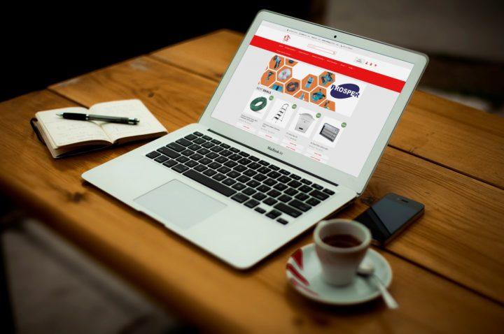 quincailleriea1.com – Online Hardware Store