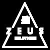 Zeus Solutions