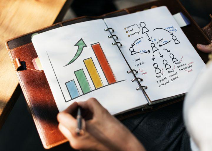 9 Key Business Startup Success Principles