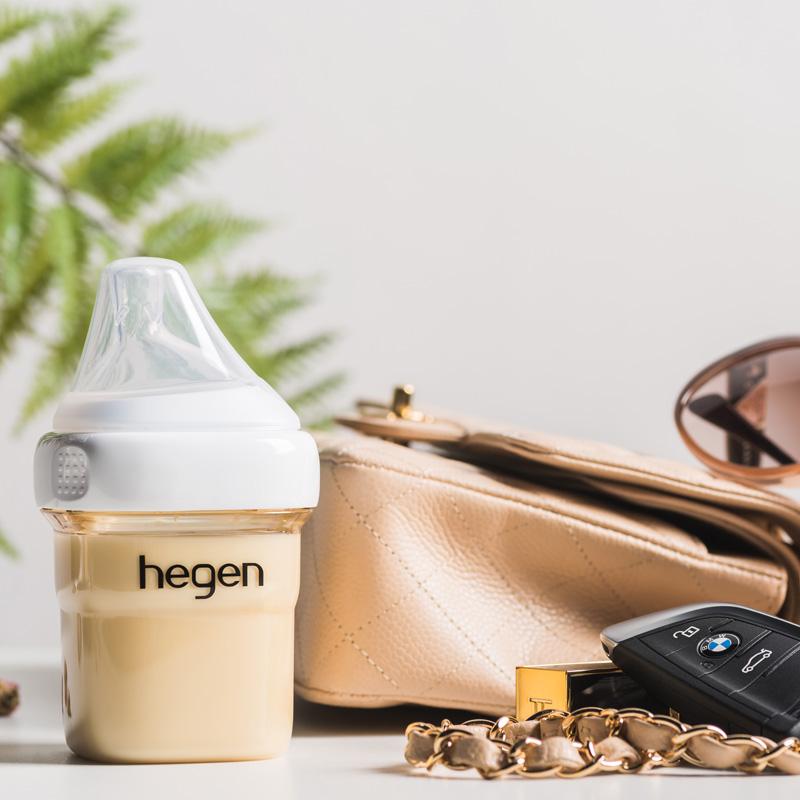 預購 金色奇蹟PPSU多功能方圓型寬口奶瓶 150ml (預購3月底到貨)
