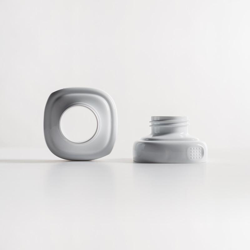 最美時光擠奶器轉接環|標準徑 (相容他牌擠奶器)