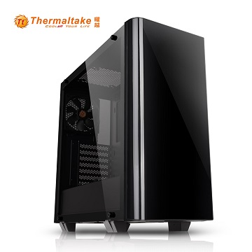 Thermaltake View 21 TG