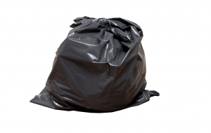 garbage bag for memory allocation and garbage collection