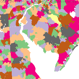 New Jersey Zip Code Boundary Map (NJ) on nj county map, nj stereotype map, nj income map, nj town map, fieldsboro nj map, nj zip codes list, clifton nj tax map, lavallette nj map, nj postal code map, nj neighborhood map, 195 nj map, nj schools map, wilmington md map, nj map of african americans, zip codes county map, nj area code map, nj map with cities listed, nj zip codes by state, massachusetts town map with cities map, nj map usa,