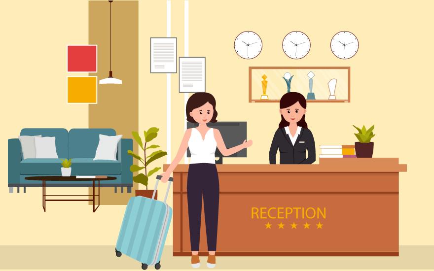 Bachelor-of-Hotel-Management.png