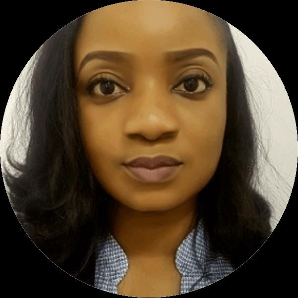 Thelma Ononye