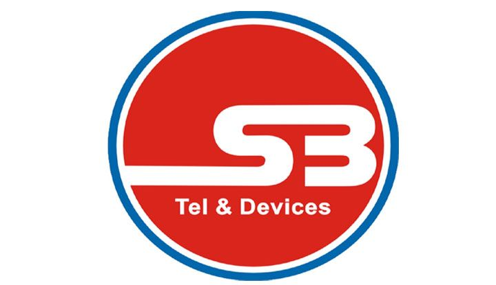 SB Telecoms & Devices